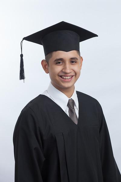Romero Uriel - Sin Procesar (26)