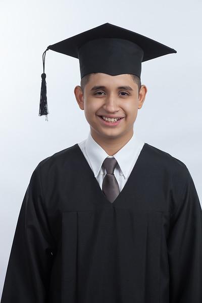Romero Uriel - Sin Procesar (21)