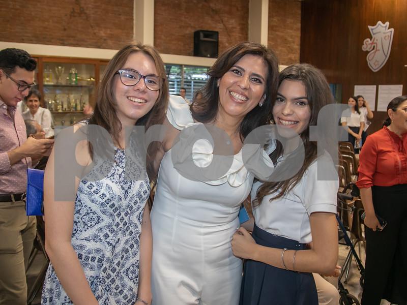 2019 11 28 - Misa Acción de Gracias Seniors 2019 Colegio Teresiano (269)