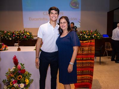 2019 11 28 - Misa Acción de Gracias Seniors 2019 Colegio Teresiano (375)