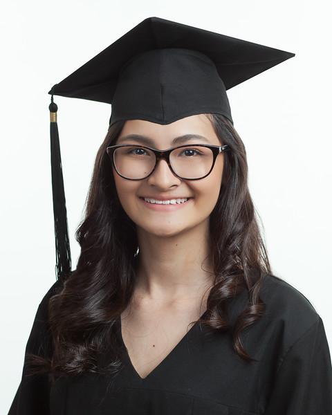 Eng Alejandra (2)