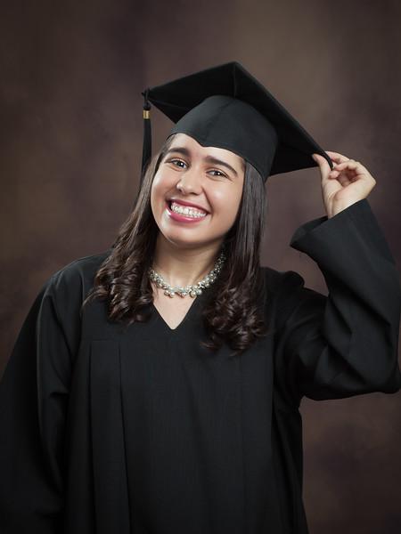 Reyes Alvarez Mari Andrea (5)