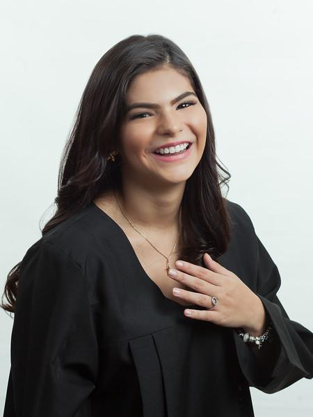Robleto Pamela (21)
