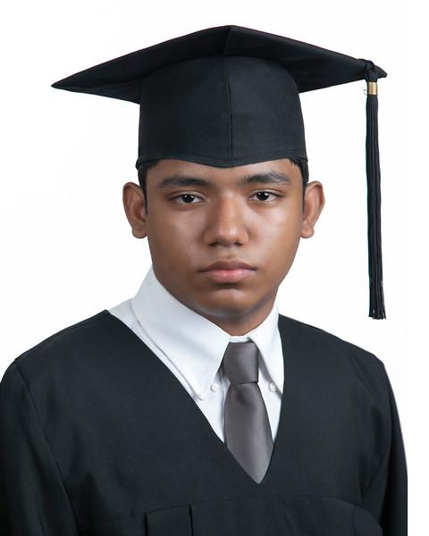 Ismael Picado (2)