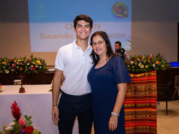 2019 11 28 - Misa Acción de Gracias Seniors 2019 Colegio Teresiano (374)