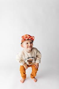 00061©ADHPhotography2020--Everett--RepWork--October26