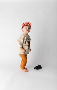 00063©ADHPhotography2020--Everett--RepWork--October26