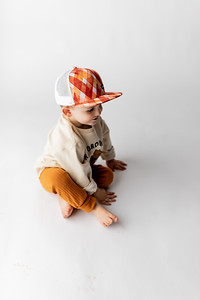 00060©ADHPhotography2020--Everett--RepWork--October26