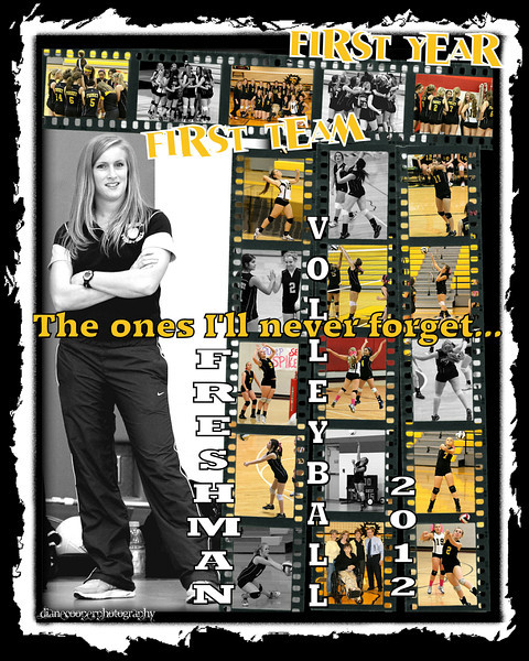 Coach long poster filmstrip final