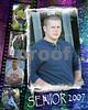 BRICK FILMSRTIP CLINT113-44-51