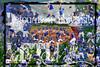 Bluebonnets-Texas flag final_1