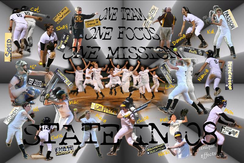 Softball poster final