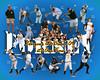 16X20 FHS SOFTBALL POSTER 09 -Ejpg