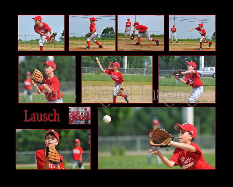 lausch collage e2