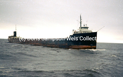 2012 RAW SCANS, HGW 35mm CANADIAN LAKER PHOTOS