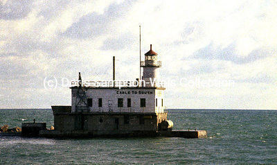 2012 HGW RAW SCANS: 35mm LIGHTHOUSES