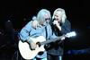 Bernie Shaw & Mick Box, Uriah Heep