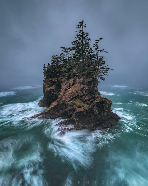 """In Remembrance"" ©Mark Metternich Photography, LLC."