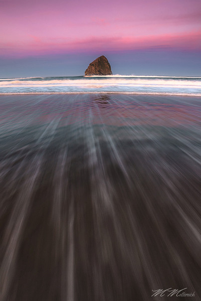 Exclusive Limited Edition ©Mark Metternich Photography, LLC  Mark Metternich fine art print purchase inquires available upon request to sabrina@markmetternich.com