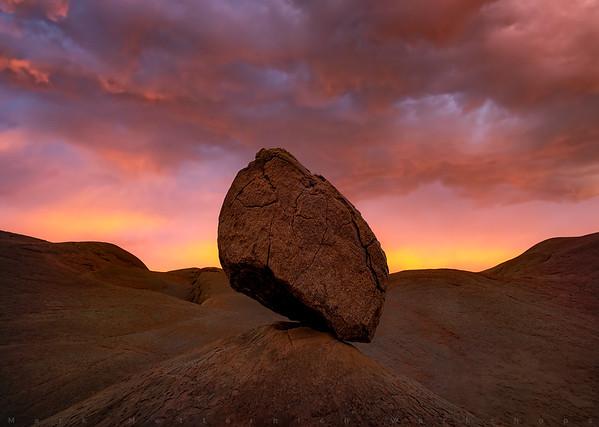 Rock 2