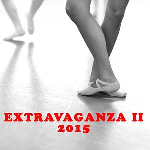 EXTRAVAGANZA II 2015