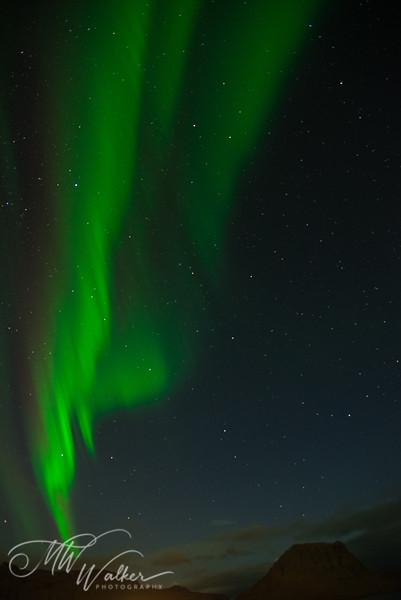 Iceland - Northern Lights-3.jpg