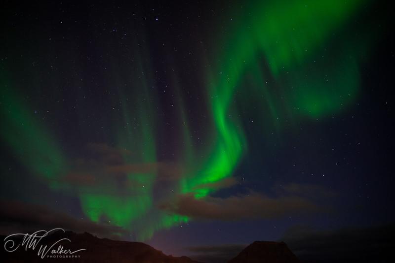 Iceland - Northern Lights-13.jpg