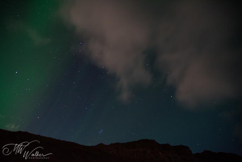 Iceland - Northern Lights-2.jpg