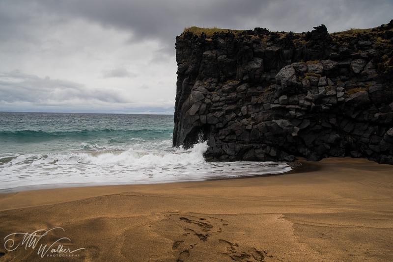 Iceland - Snaefellsness Peninsula-18.jpg