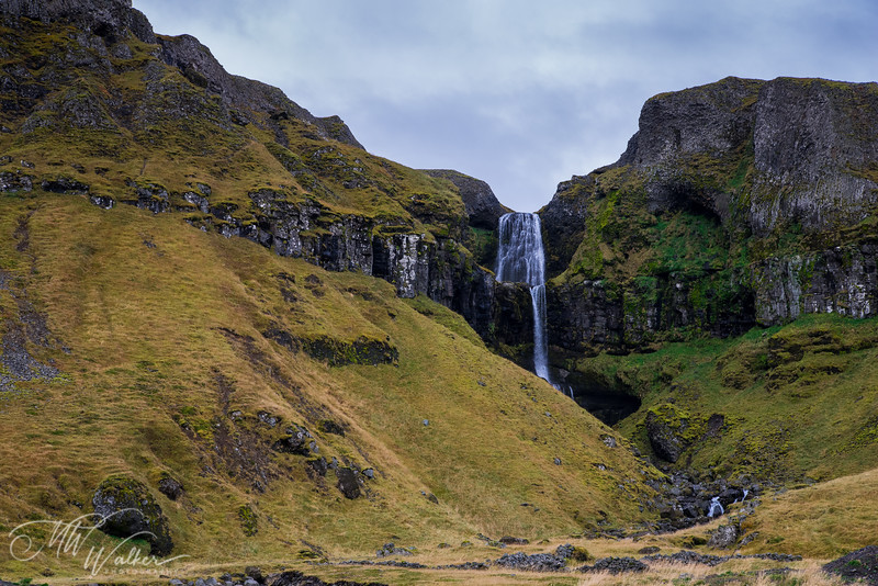 Iceland - Snaefellsness Peninsula-7.jpg
