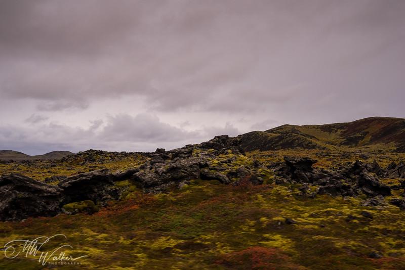Iceland - Snaefellsness Peninsula-24.jpg