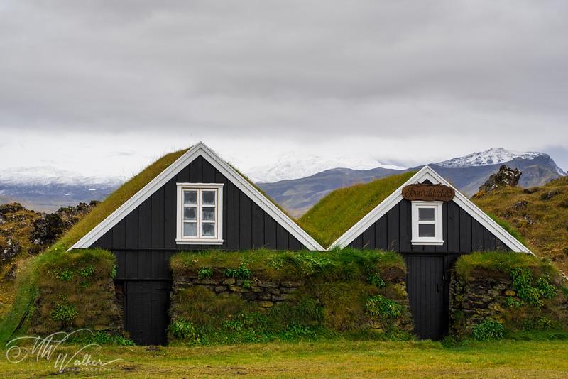 Iceland - Snaefellsness Peninsula-10.jpg