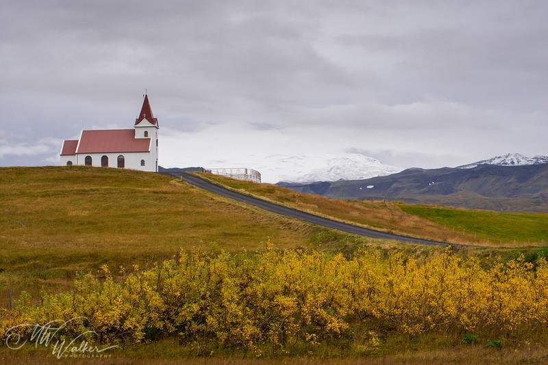 Iceland - Snaefellsness Peninsula-9.jpg
