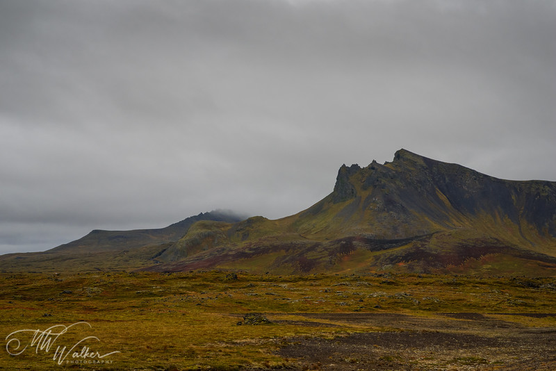 Iceland - Snaefellsness Peninsula-22.jpg
