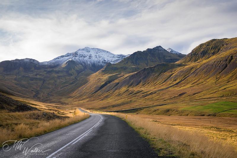 Iceland - West Iceland-37.jpg