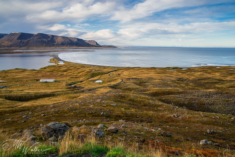 Iceland- West Iceland-6.jpg