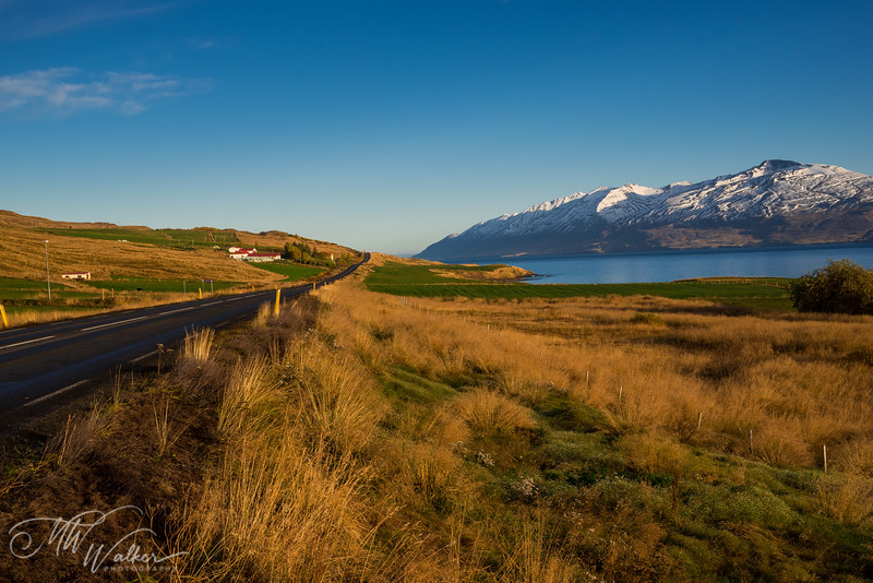 Iceland- West Iceland-1.jpg