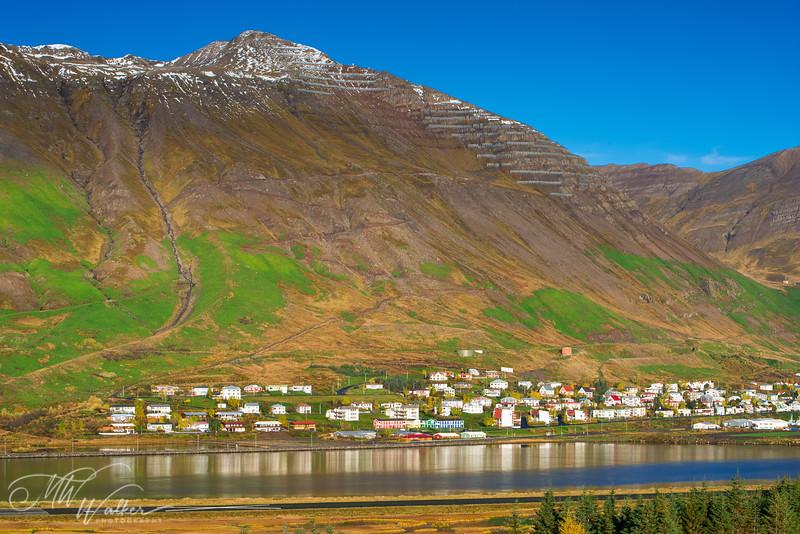Iceland- West Iceland-4.jpg