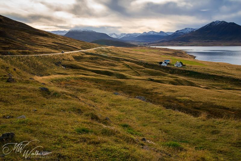 Iceland- West Iceland-8.jpg