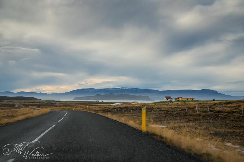Iceland- West Iceland-9.jpg