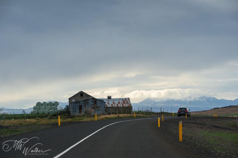 Iceland- West Iceland-20.jpg