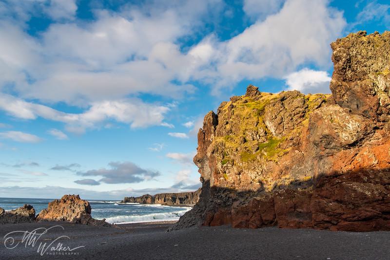 Iceland - West to Reykyavik-12.jpg