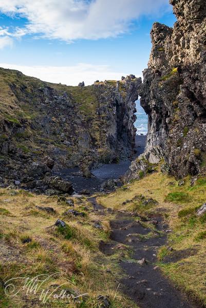 Iceland - West to Reykyavik-10.jpg