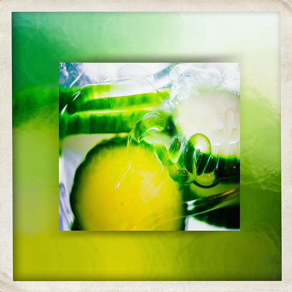 Lime Quench