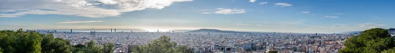 Barcelona_2018Jan_124