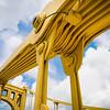 Transformer Bridge