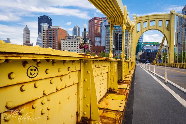 Smiling Pittsburgh 3