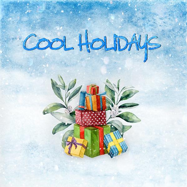 Cool Holidays