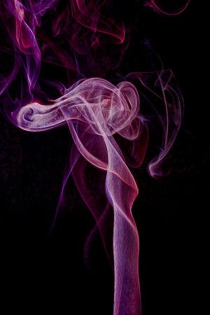 smokeart-511-Edit-Edit
