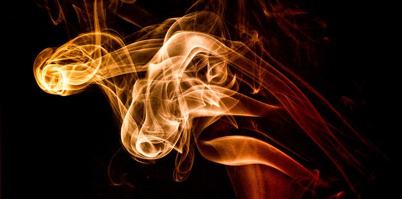 smokeart-137_edit_edit